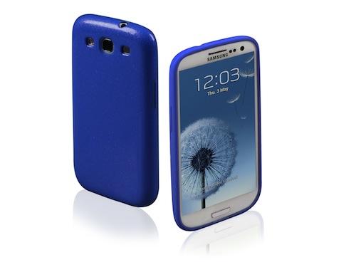 Cover_glitter_Samsung_Galaxy
