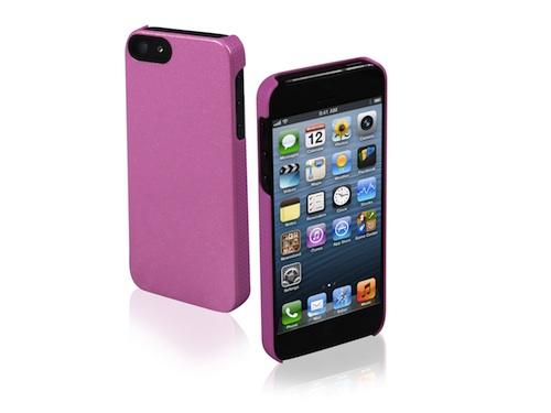 cover-glitter-sbs-per-iphone5