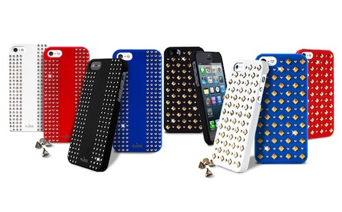 Carcasas-Rock- iPhone-5