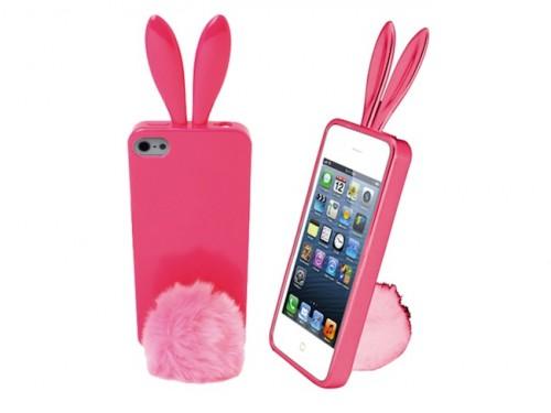 bunny-sbs