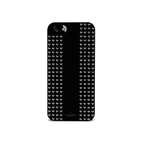 cover-borchie-iphone