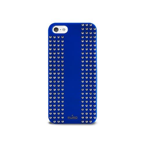 cover-borchie-iphone5