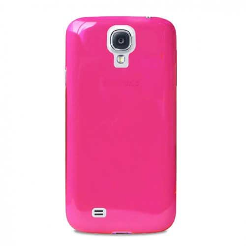 cover-crystal-pink