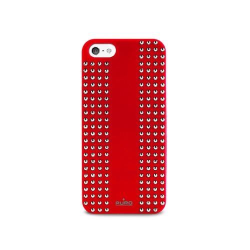 cover-iphone5-borchie-puro
