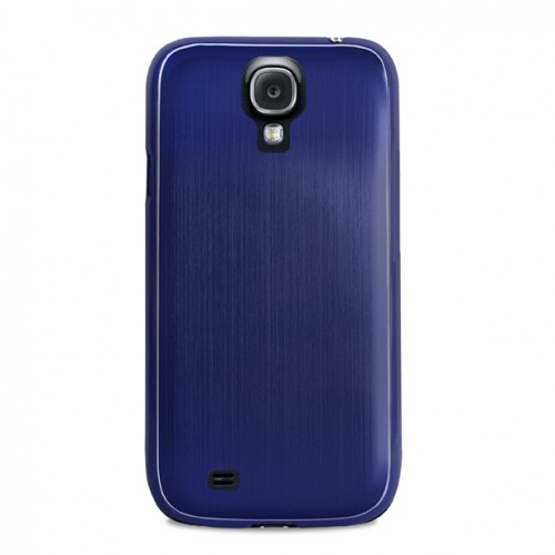 cover-metal-blue