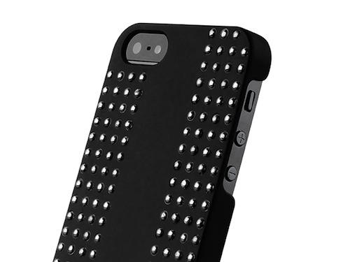 cover-puro-iphone5-borchie