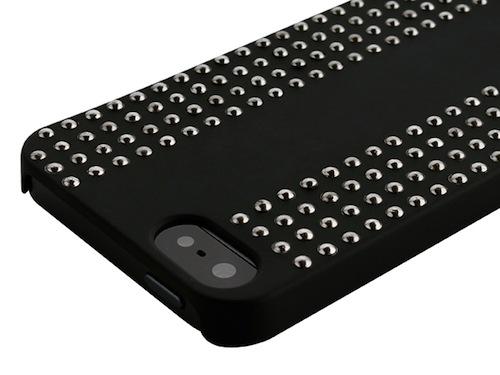 cover-puro-iphone5-rock