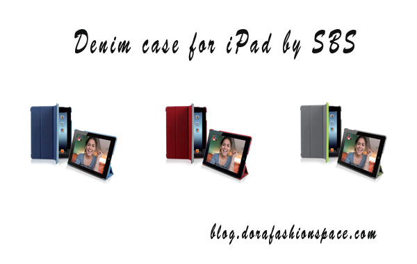denim-case-for-ipad-by-sbs