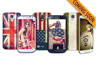 flag-covers-galaxy-s4