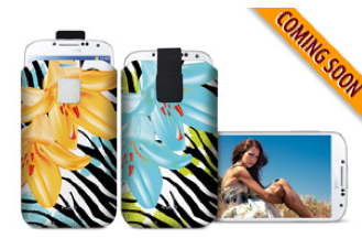flower-pouch-cover-galaxy-s4