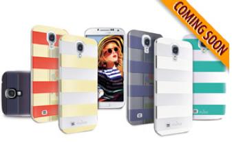 stripe-covers-galaxy-s4