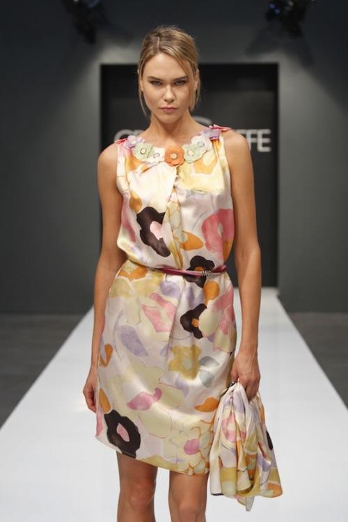 vestito-stampa-floreale