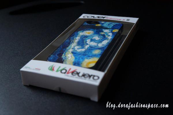 cover-iphone-5-veveliero