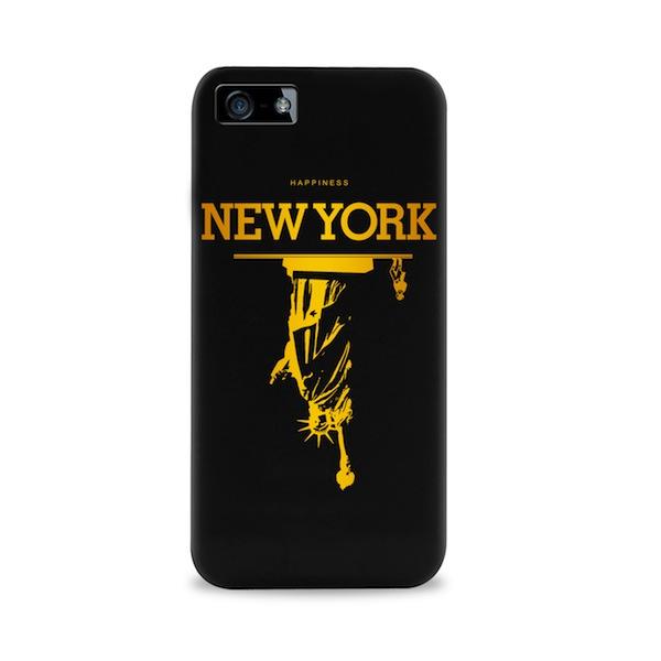 cover_puro_e_happiness_new_york