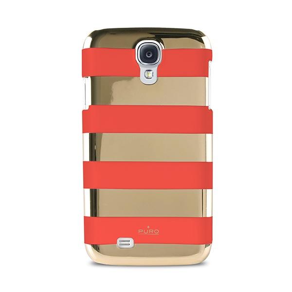 Samsung-Galaxy-S4-cover-puro