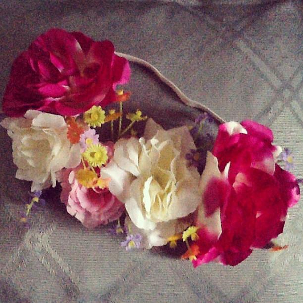 corona-di-fiori-asos