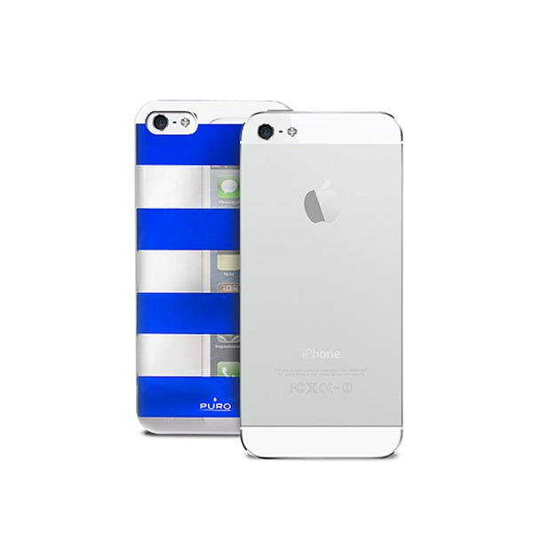 cover-iphone5-righe