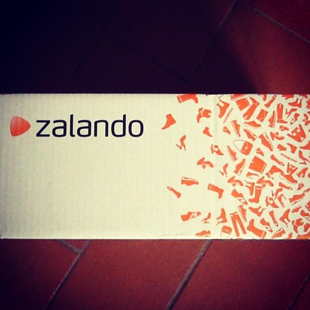 shopping-su-zalando