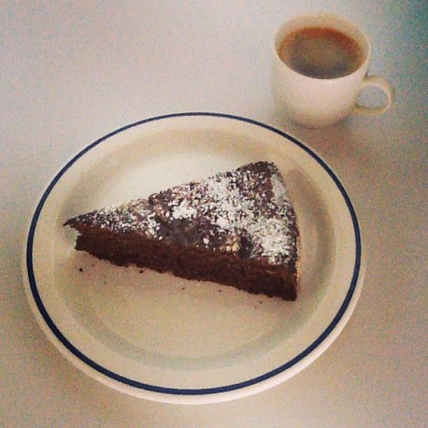 torta-al-cioccolato-per-intolleranti