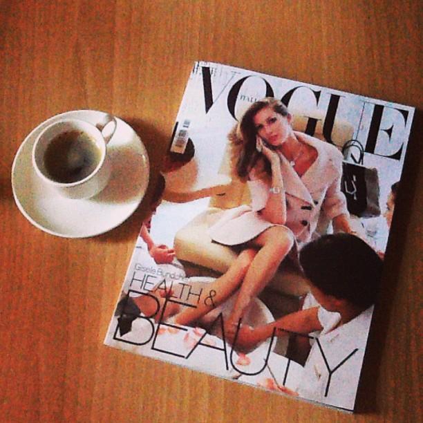 vogue-italia-giugno-2013