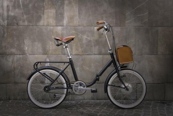 velorapida_bici_vintage