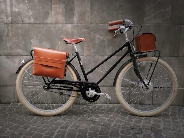bicicleta_eléctrica_vintage