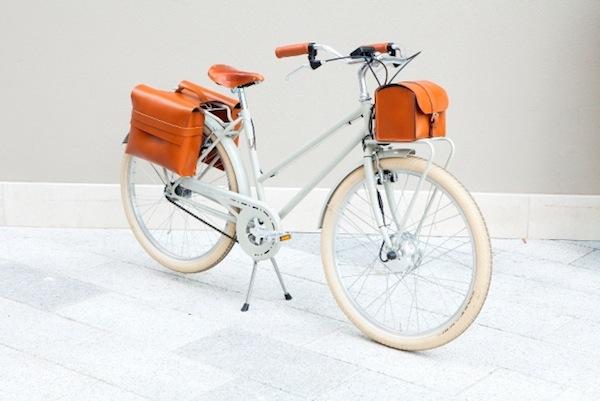 vintage_bicycle