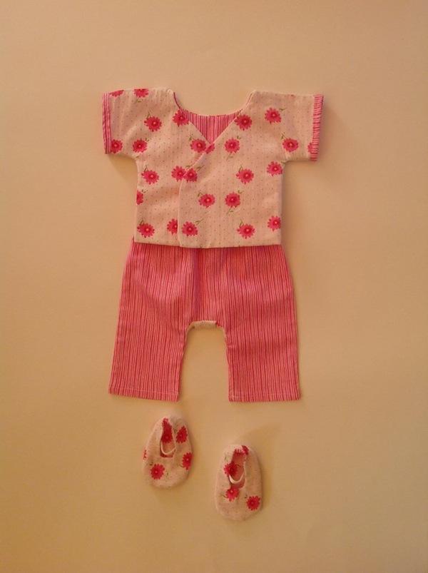 abbigliamento_neonato