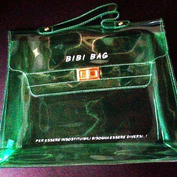 my_bibi_bag