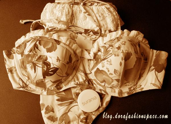 costume_vita_alta