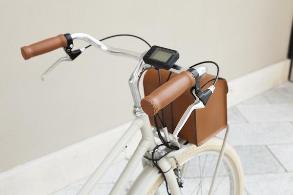 velorapida_bici_elettrica_vintage