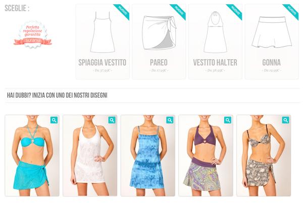 design_your_beachwear