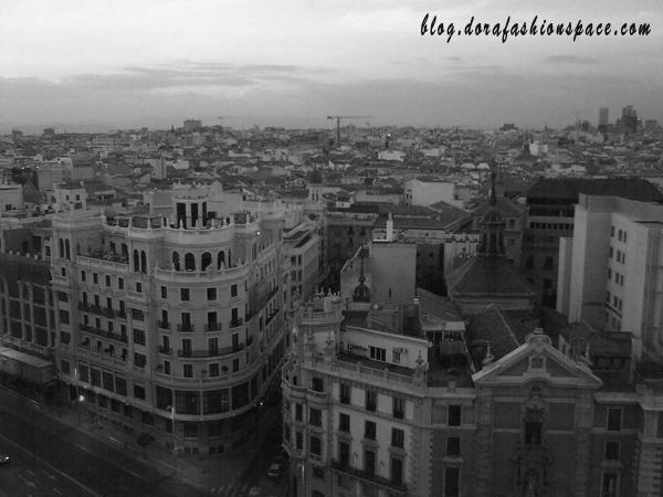 gran_via_dal_circulo_de_las_bellas_artes_madrid