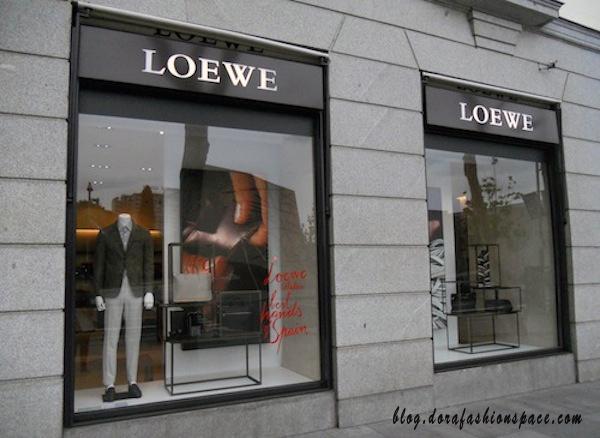 loewe_madrid