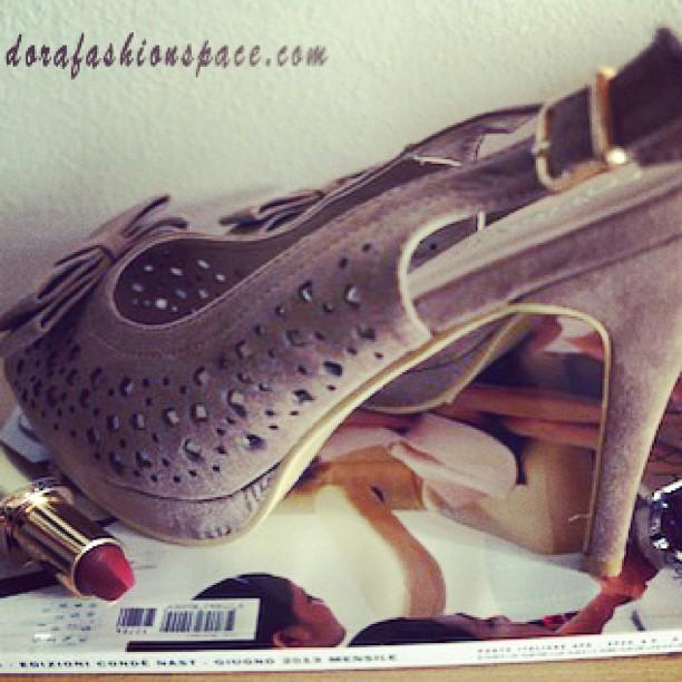 scarpe_motivi