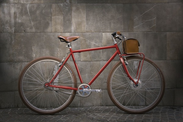 bicicletta_made_in_italy