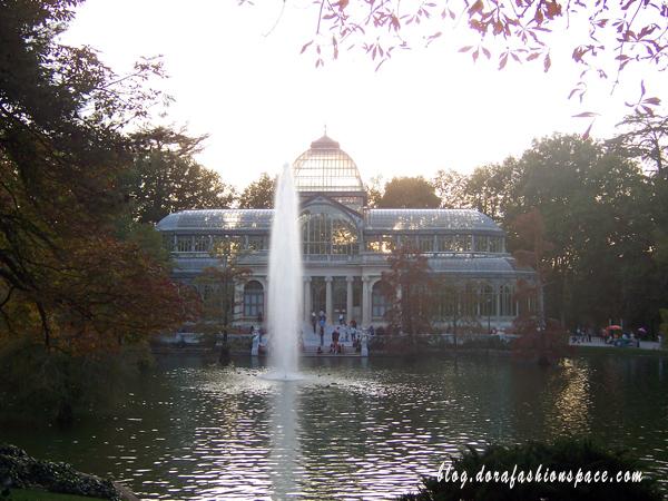 palacio_de_cristal