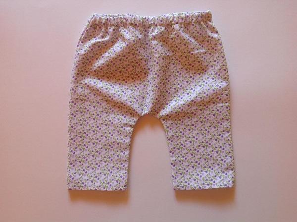 pantaloni_neonato_cotone