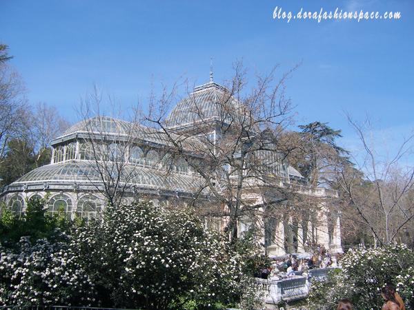 parque_del_retiro_palacio_de_cristal