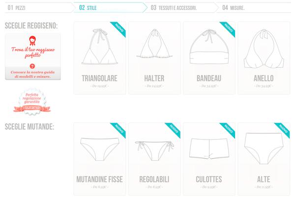 personalizzare_bikini