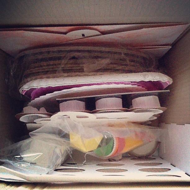 scatole-per-dolci-vica