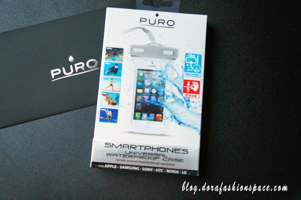 Waterproof-Cases-by-PURO