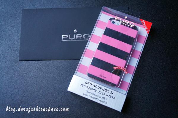 cover_puro_iphone5