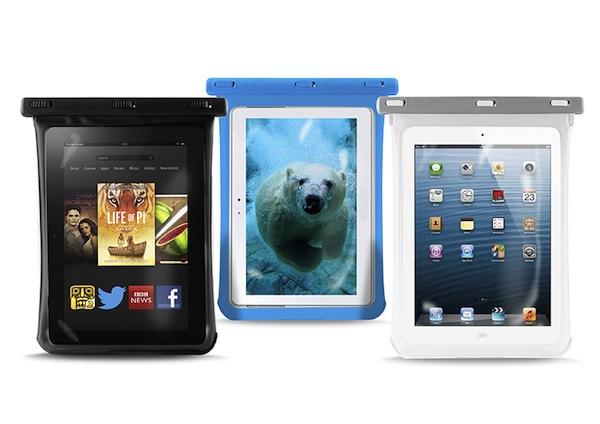 custodie_impermeabili_tablet