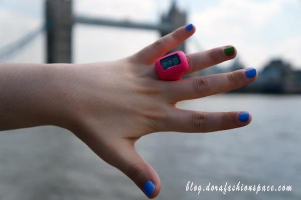 in_london_with_my_gjffj