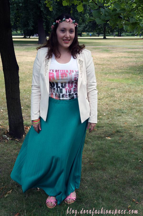 maxi_skirt_look
