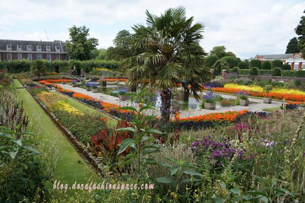 the_london_royal_parks