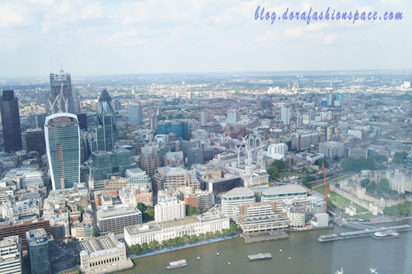 the_view_from_the_shard