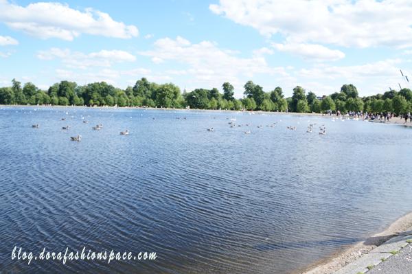 serpentine_lake_hyde_park