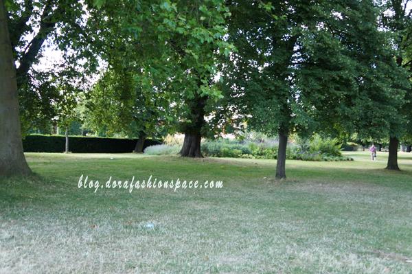hyde_park_and_kensington_garden